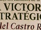 autobiografía Fidel
