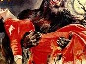 Curse Werewolf: única película licántropos realizada Hammer.