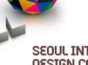 Feria Diseño Seúl 2010