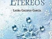 Emperatriz Etéreos Laura Gallero