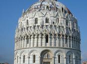 Pisa, sorpresa inesperada
