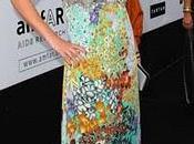 sorprendente lista mejor vestidos 2010, Vanity Fair