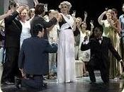 Traviata Almansa