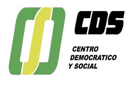 Capítulo LIII: La consolidación de una ficticia democracia