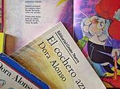 Aquí habla literatura infantil cubana.