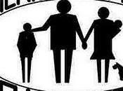 Breve ensayo sobre familia