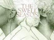 Rising (The Swell Season)