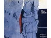 "Tomajazz recomienda tema… ""Vecctor"" (Bill Dixon, 1988)"