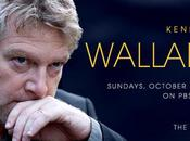 Wallander, detective vino norte