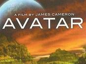 'Avatar': James Cameron anuncia secuelas podrían rodadas vez.