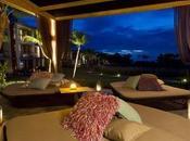 nuevo hotel diseñado Patricia Urquiola