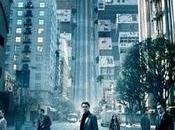 Critica: Origen (Inception) (2010)