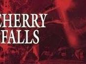 Cherry Falls (Geoffrey Wright, 2000)