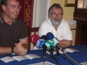 Festival internacional ajedrez Ferrol