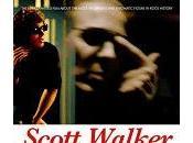 Scott Walker: hombre extraño