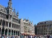 fotos: Bruselas, Bélgica