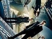 Origen (Inception)- Christopher Nolan (dr.)