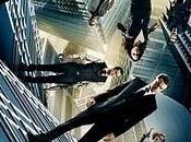 Origen (Inception)- Christopher Nolan (dr.)
