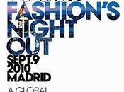 Noche moda Vogue