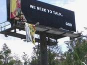 origen idea Dios