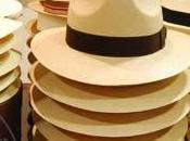 "Este verano moda Sombrero"""