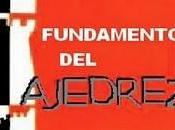 Fundamentos Ajedrez Capablanca
