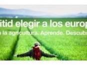 EuropaBio, defensa libertad elección cultivos alimentos transgénicos