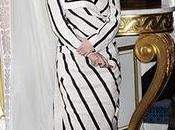 mejor vestidos 2010 según vanity fair