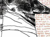 """Brad Holland: """"Esto arte, ilustración"""""""