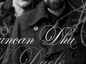 [Disco] Duncan Duelo (2013)