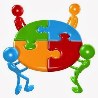 El aprendizaje cooperativo como metodología clave para dar respuesta a la diversidad del alumnado desde un enfoque inclusivo