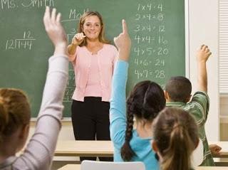 La atención a los alumnos con talentos académicos: Propuestas de adaptación curricular