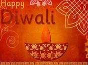 Happy DIWALI (Feliz Festival luz)