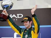 dhabi 2013 rossi gana leimer campeon mundial