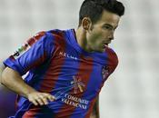 Jóvenes promesas Liga BBVA: Levante