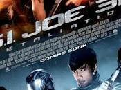 G.I. Joe: venganza