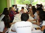 inaugura mañana lunes Semana Ciencia 'Café Ciencia' entre personal científico centenar estudiantes Bachillerato