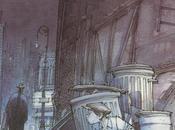 CORNELL WOOLRICH: Edgar Allan Moderno