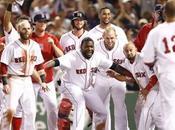 Boston vuelven grandes