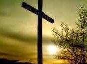 conocimiento cruz Cristo