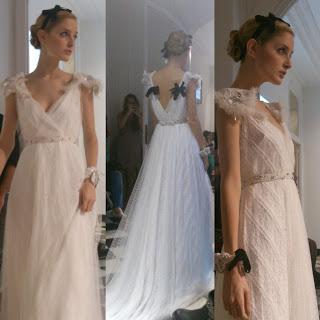 Wedding Collections 2014