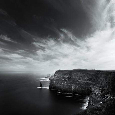 nuncalosabre.Ireland - Zoltan Bekefy