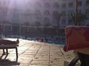 mejor lugar piscina Hammamet