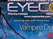 Eyecon Atlanta