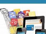 Guía definitiva Mobile Marketing
