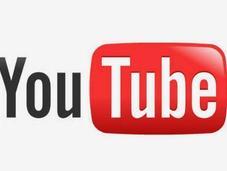 primer Youtube Music Awards grata sorpresa Aquí ganadores