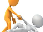Mobbing: apoyo familiar/pareja amigos, para recuperación víctima