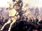 Fuente histórica: batalla Navas Tolosa (1212)
