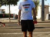 Medio Maratón Lleida 2013