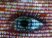 cuestión mediática cíber espionaje últimos días